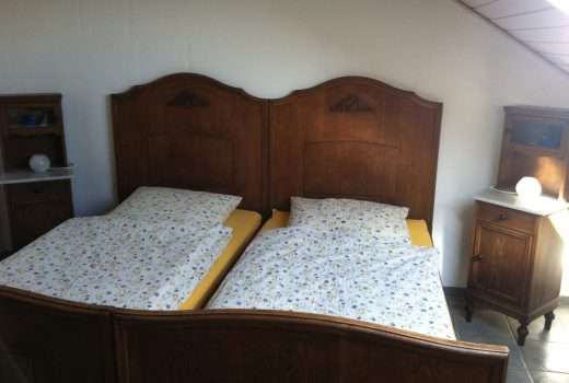 schlafzimmer-fewo-michel1