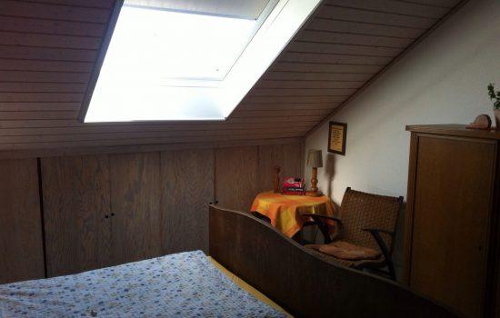 schlafzimmer-fewo-michel2