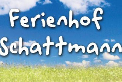 ferienhof-schattmann-logo